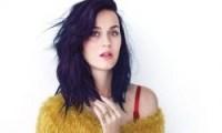 Instrumental: Katy Perry - Legendary Lovers